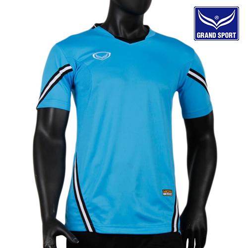d6ff25425 Grand Sport Sky Blue Men s Football Sports Jersey - Crayons Sporting Goods